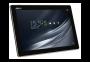 ASUS ZenPad Z301ML-1D005A 10