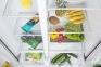 Холодильник ERGO SBS 520 S 7