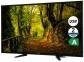 LED-телевизор ERGO LE24CT4000AU 3
