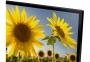Телевизор Samsung UE19H4000 4