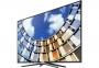 Телевизор Samsung UE49M5500AUXUA  7
