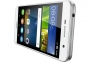 Huawei Y6 Pro White + Стекло в подарок 2