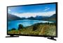 Телевизор Samsung UE32J4000 0