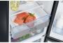 Холодильник Samsung RB37K63402A 3