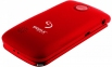 Sigma mobile Comfort 50 Shell Duo Black-Red  6