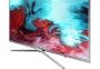 Телевизор Samsung UE40K5550 4