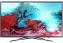 Телевизор Samsung UE32K5500 3