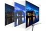 Телевизор Samsung UE40MU6400UXUA  9