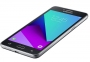 Samsung Galaxy J2 Prime G532F Black 5