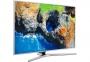 Телевизор Samsung UE40MU6400UXUA  0