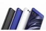 Xiaomi Mi6 6/128GB Blue 3