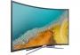 Телевизор Samsung UE49K6500 3