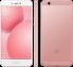 Xiaomi Mi5C 3/64Gb Pink 2