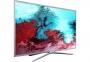 Телевизор Samsung UE49K5550 3