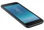 Samsung Galaxy J2 2018 LTE 16GB Black 3