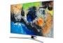 Телевизор Samsung UE40MU6400UXUA  2