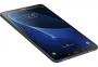 Samsung Galaxy Tab A SM-T585 10.1