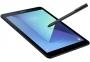 Samsung Galaxy Tab S3 SM-T825 9.7