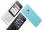 Мобильный телефон Nokia 216 Dual Blue 0