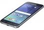Samsung Galaxy J2 Duos J200 Black 0