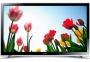 Телевизор Samsung UE22H5600 0