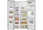 Холодильник SAMSUNG RSA1RHMG1 3