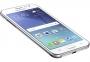 Samsung Galaxy J2 Duos J200 White 3