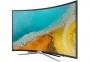 Телевизор Samsung UE49K6500 2