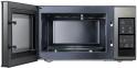 Микроволновая печь Samsung GE83XR 0
