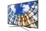 Телевизор Samsung UE49M5500AUXUA  5