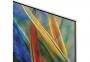 Телевизор Samsung QE49Q7FAMUXUA 9