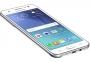 Samsung Galaxy J5 SM-J500H White 7