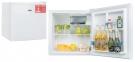 Холодильник ERGO MR-50 4