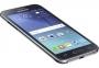 Samsung Galaxy J2 Duos J200 Black 2