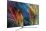 Телевизор Samsung QE49Q7FAMUXUA 4
