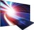 Телевизор Samsung QE49Q7FAMUXUA 2