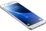 Samsung Galaxy J7 2016 Duos SM-J710F 16Gb White 0