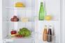Холодильник ERGO MRFN-185 6
