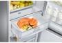 Холодильник Samsung RB41J7851S4 5