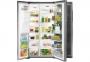 Холодильник Samsung RH60H90207F 0