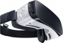 Очки виртуальной реальности Samsung Gear VR 2 CE (SM-R322) 4