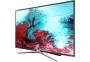 Телевизор Samsung UE32K5500 0