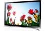 Телевизор Samsung UE22H5600 2
