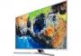 Телевизор Samsung UE40MU6400UXUA  4