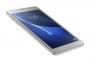 Samsung Galaxy Tab A SM-T285 7