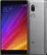 Xiaomi Mi5s Plus 4/64Gb Gray 2