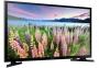 Телевизор Samsung UE40J5200AUXUA  3