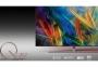 Телевизор Samsung QE49Q7FAMUXUA 0