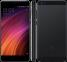Xiaomi Mi5C 3/64Gb Black 2