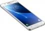 Samsung Galaxy J5 2016 Duos SM-J510H 16Gb White 2